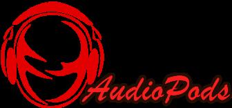 AudioPods